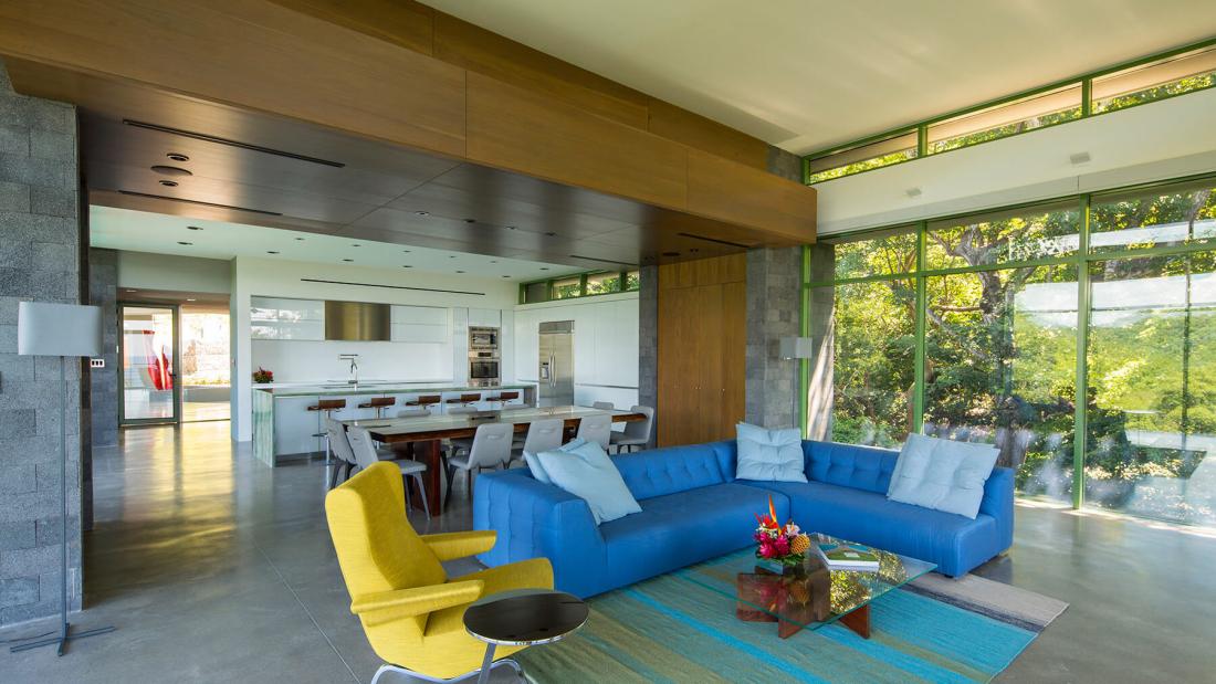Casa-Magayon_Sarco-Architects-Costa-Rica-32-1100x619.jpg