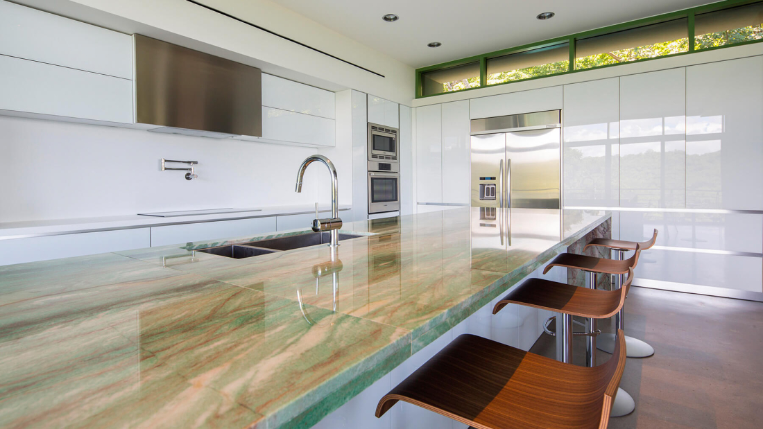 Casa-Magayon_Sarco-Architects-Costa-Rica-33-1100x619.jpg