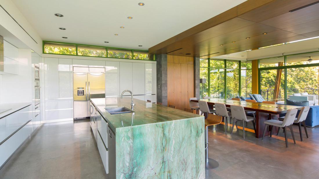 Casa-Magayon_Sarco-Architects-Costa-Rica-34-1100x619.jpg