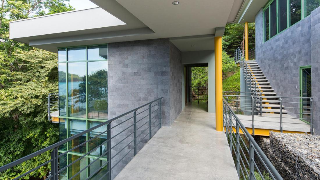 Casa-Magayon_Sarco-Architects-Costa-Rica-35-1100x619.jpg