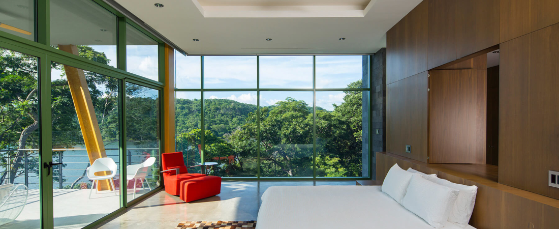 Casa-Magayon_Sarco-Architects-Costa-Rica-36-1100x450.jpg
