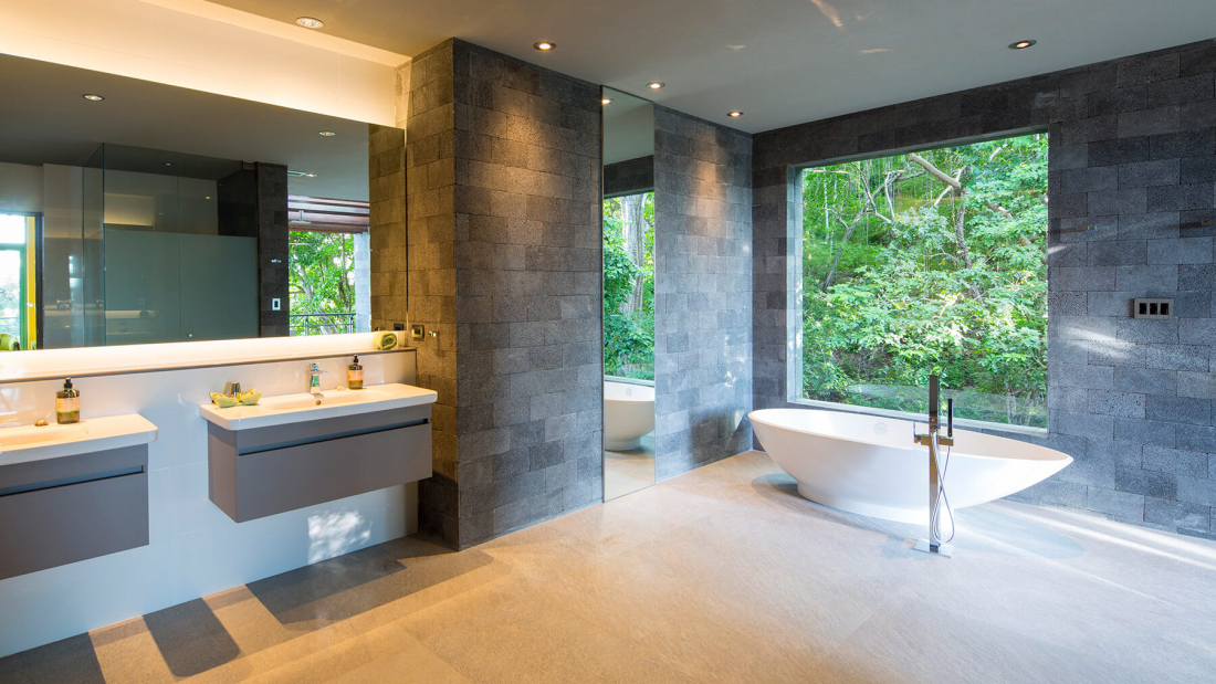 Casa-Magayon_Sarco-Architects-Costa-Rica-38-1100x619.jpg