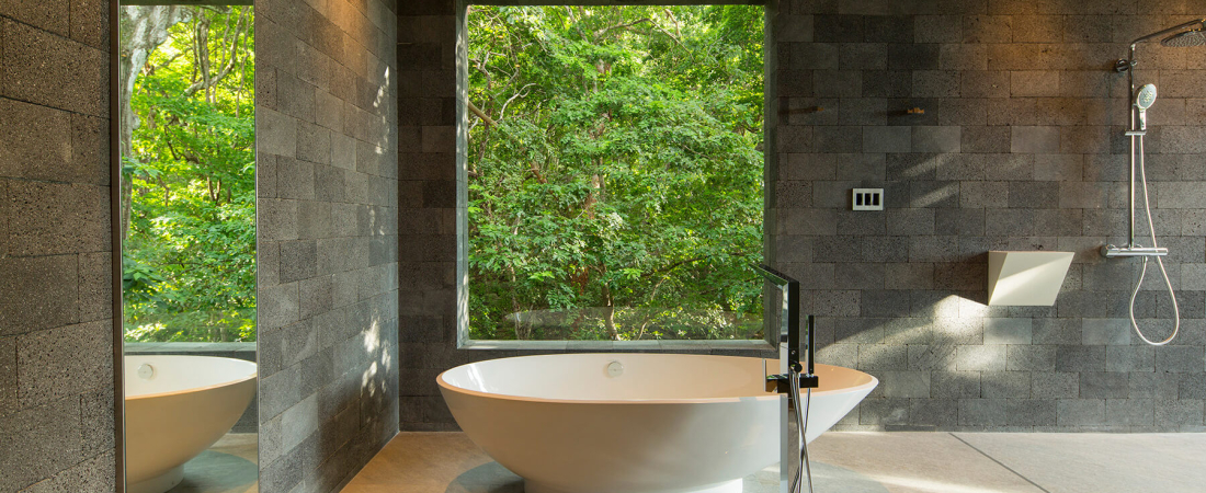 Casa-Magayon_Sarco-Architects-Costa-Rica-39-1100x450.jpg