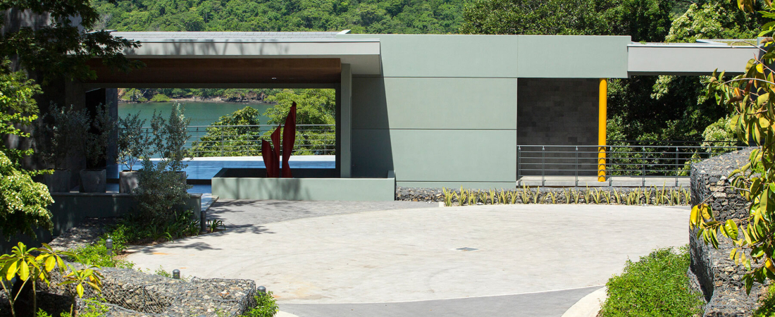 Casa-Magayon_Sarco-Architects-Costa-Rica-4-1100x450.jpg