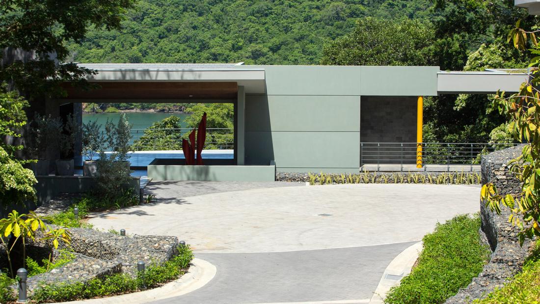 Casa-Magayon_Sarco-Architects-Costa-Rica-4-1100x619.jpg