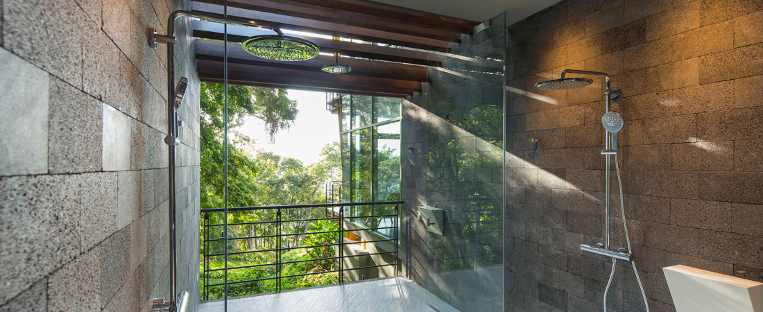 Casa-Magayon_Sarco-Architects-Costa-Rica-41-1100x450.jpg