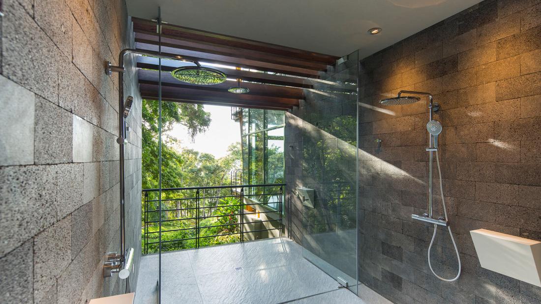 Casa-Magayon_Sarco-Architects-Costa-Rica-41-1100x619.jpg