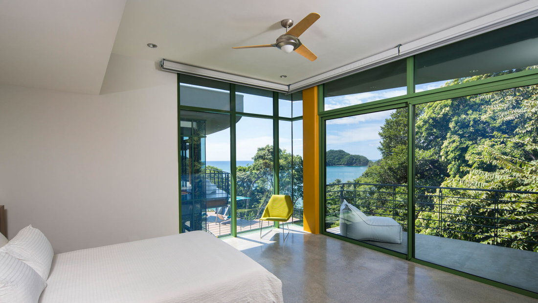 Casa-Magayon_Sarco-Architects-Costa-Rica-42-1100x619.jpg