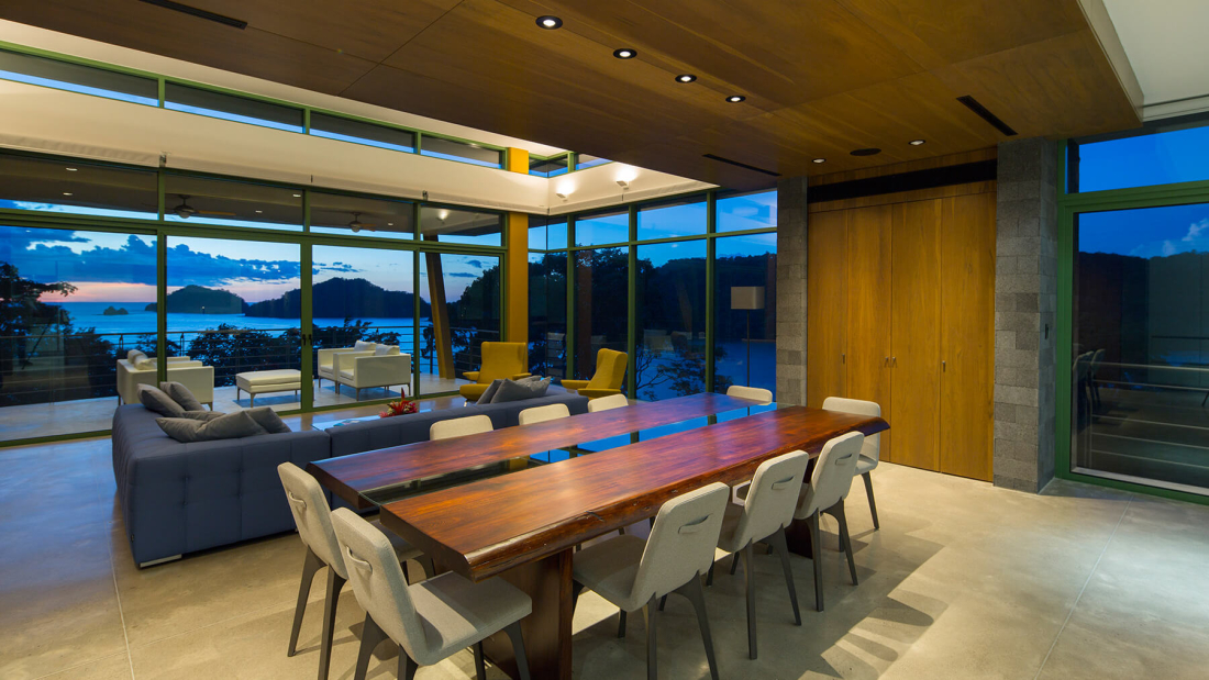 Casa-Magayon_Sarco-Architects-Costa-Rica-44-1100x619.jpg