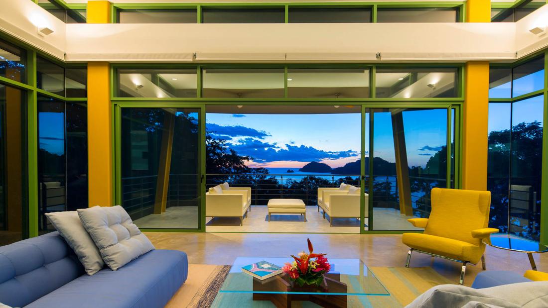 Casa-Magayon_Sarco-Architects-Costa-Rica-45-1100x619.jpg