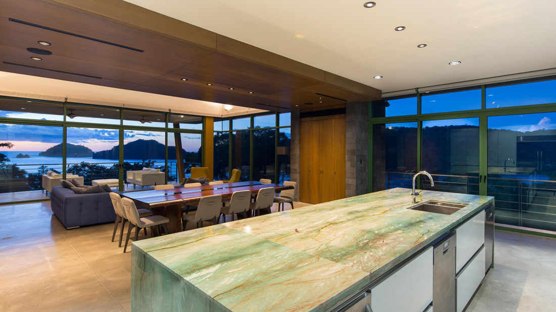 Casa-Magayon_Sarco-Architects-Costa-Rica-46-1100x619.jpg