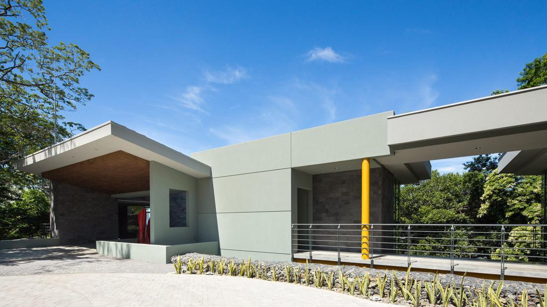 Casa-Magayon_Sarco-Architects-Costa-Rica-5-1100x619.jpg
