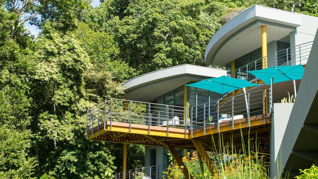 Casa-Magayon_Sarco-Architects-Costa-Rica-7-1100x619.jpg