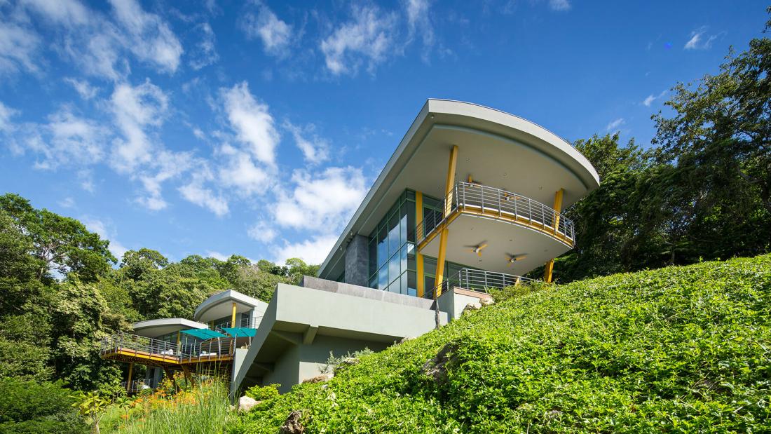 Casa-Magayon_Sarco-Architects-Costa-Rica-8-1100x619.jpg