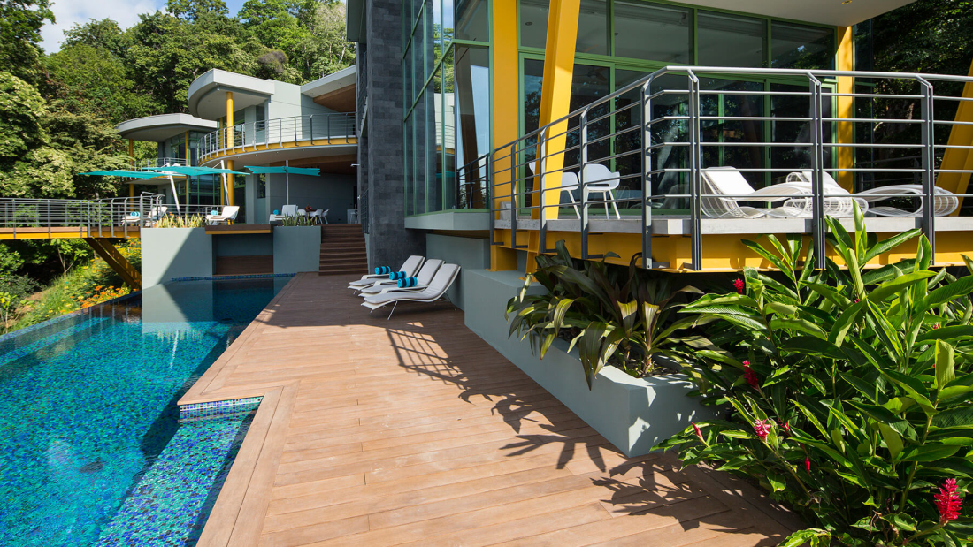 Casa-Magayon_Sarco-Architects-Costa-Rica-9-1100x619.jpg
