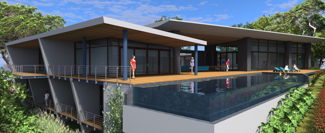 Paraiso354_Sarco-Architects-Costa-Rica_03-1100x450.jpg