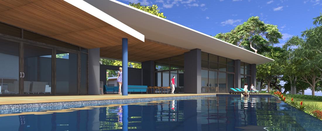 Paraiso354_Sarco-Architects-Costa-Rica_04-1100x450.jpg