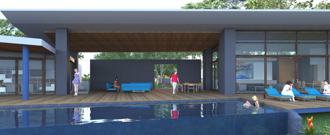 Paraiso354_Sarco-Architects-Costa-Rica_05-1100x450.jpg