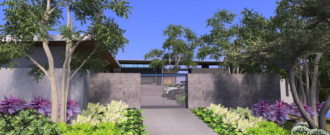 Paraiso354_Sarco-Architects-Costa-Rica_10-1100x450.jpg