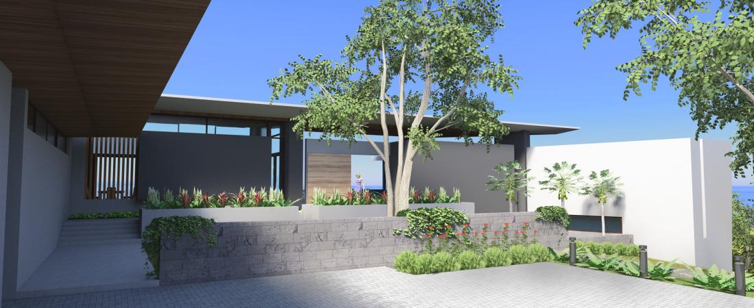 Paraiso354_Sarco-Architects-Costa-Rica_11-1100x450.jpg