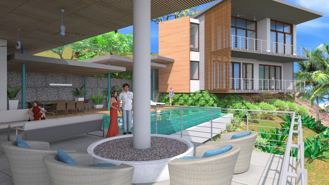 Casa-Aramara_Sarco-Architects-Costa-Rica_Sustainable-Architecture-1-1100x619.jpg