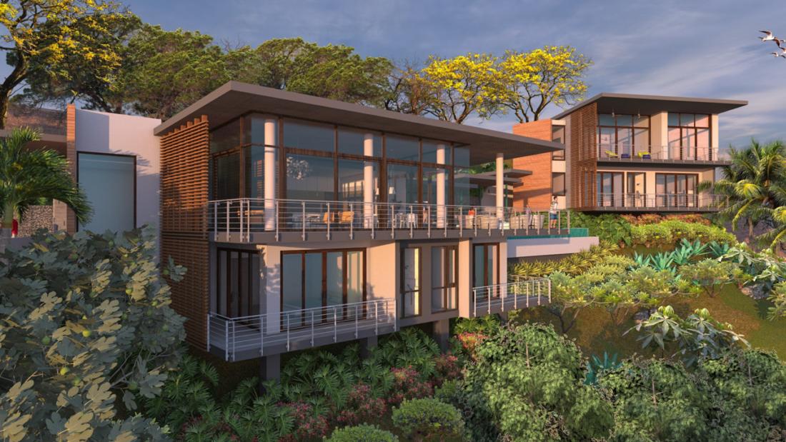 Casa-Aramara_Sarco-Architects-Costa-Rica_Sustainable-Architecture-13-1100x619.jpg
