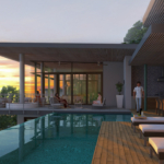 Casa Aramara_Sarco Architects Costa Rica_Sustainable Architecture-14