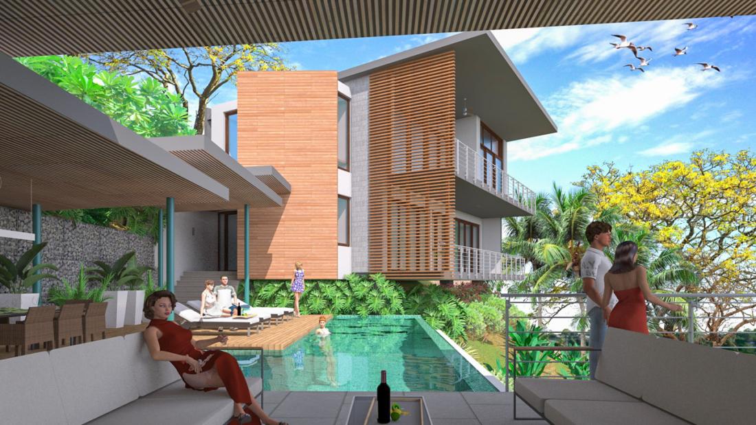 Casa-Aramara_Sarco-Architects-Costa-Rica_Sustainable-Architecture-2-1100x619.jpg