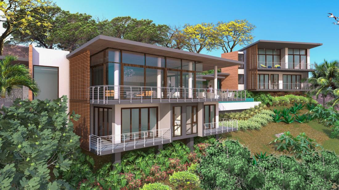 Casa-Aramara_Sarco-Architects-Costa-Rica_Sustainable-Architecture-6-1100x619.jpg