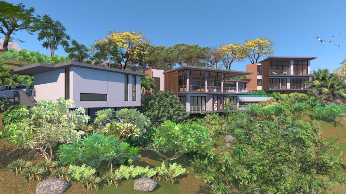 Casa-Aramara_Sarco-Architects-Costa-Rica_Sustainable-Architecture-8-1100x619.jpg