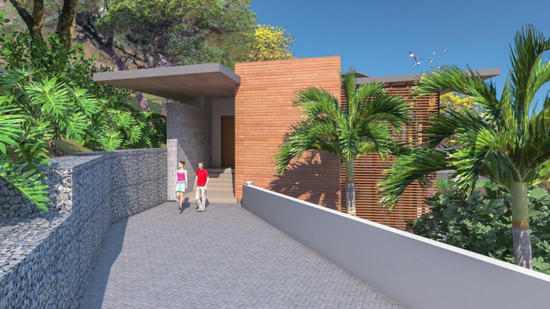 Casa-Aramara_Sarco-Architects-Costa-Rica_Sustainable-Architecture-9-1100x619.jpg