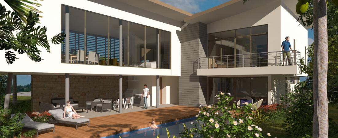 Sarco-Architects-Costa-Rica-Residencia-Pereira-1-1100x450.jpg