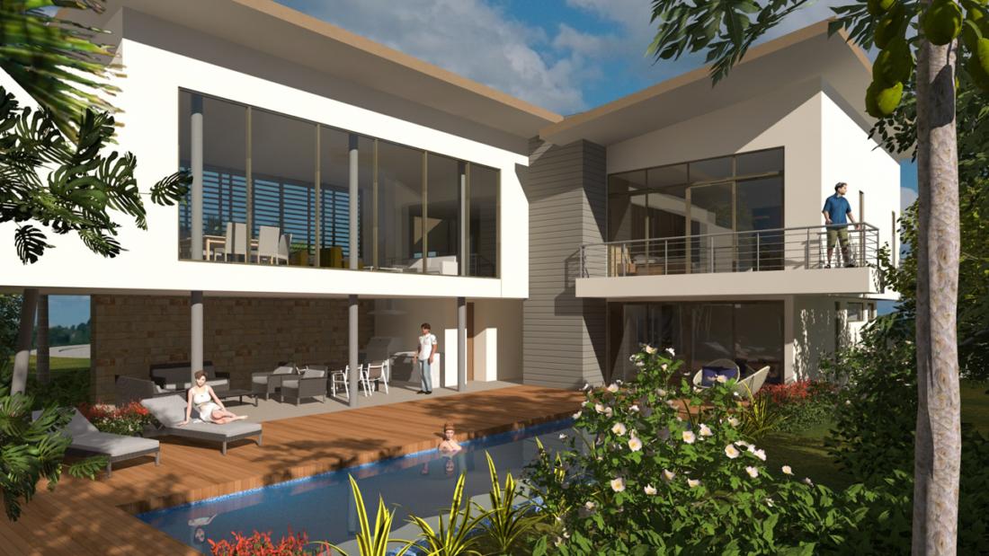 Sarco-Architects-Costa-Rica-Residencia-Pereira-1-1100x619.jpg