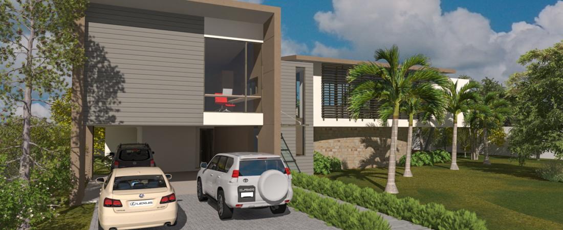 Sarco-Architects-Costa-Rica-Residencia-Pereira-2-1100x450.jpg