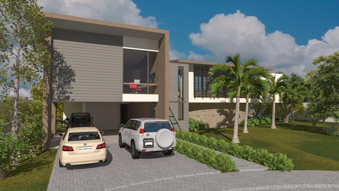 Sarco-Architects-Costa-Rica-Residencia-Pereira-2-1100x619.jpg