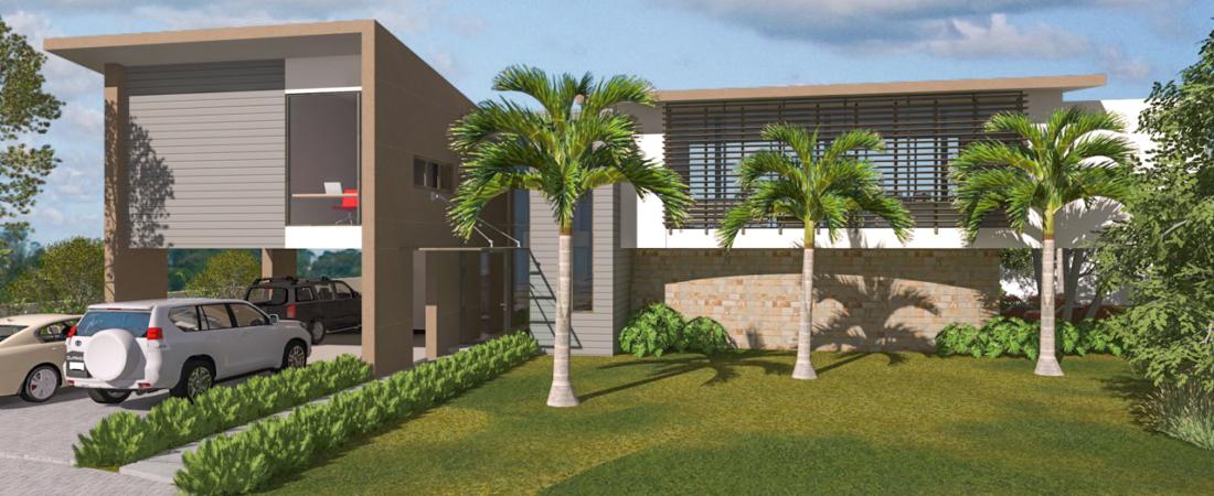 Sarco-Architects-Costa-Rica-Residencia-Pereira-3-1100x450.jpg