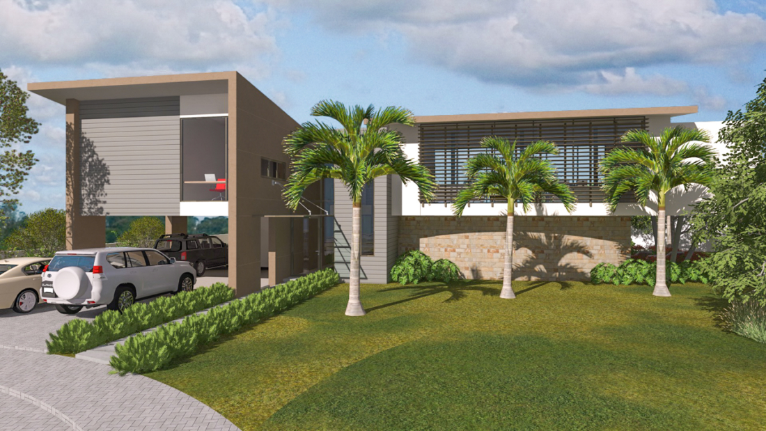 Sarco-Architects-Costa-Rica-Residencia-Pereira-3-1100x619.jpg