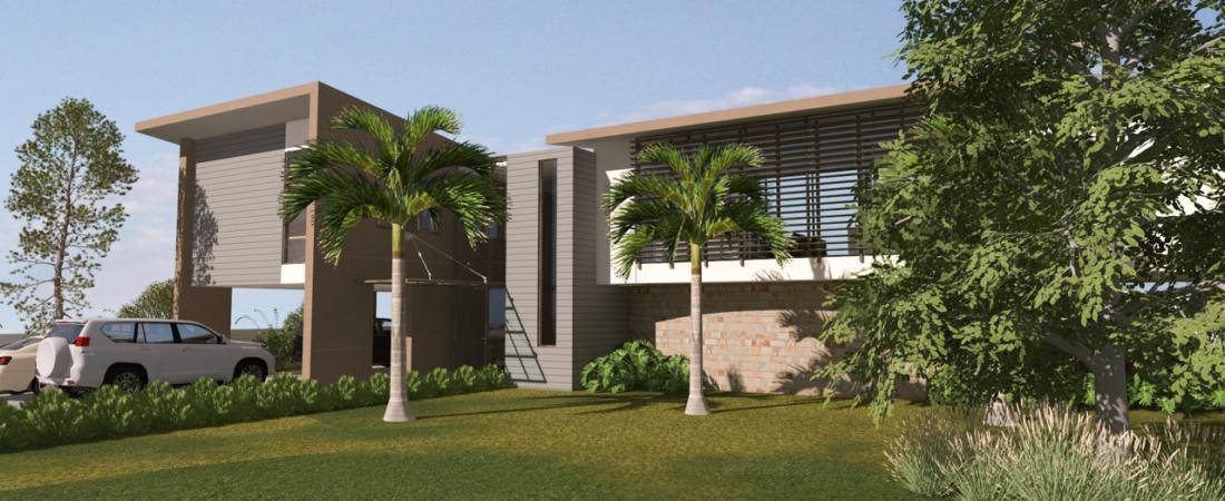 Sarco-Architects-Costa-Rica-Residencia-Pereira-4-1100x450.jpg