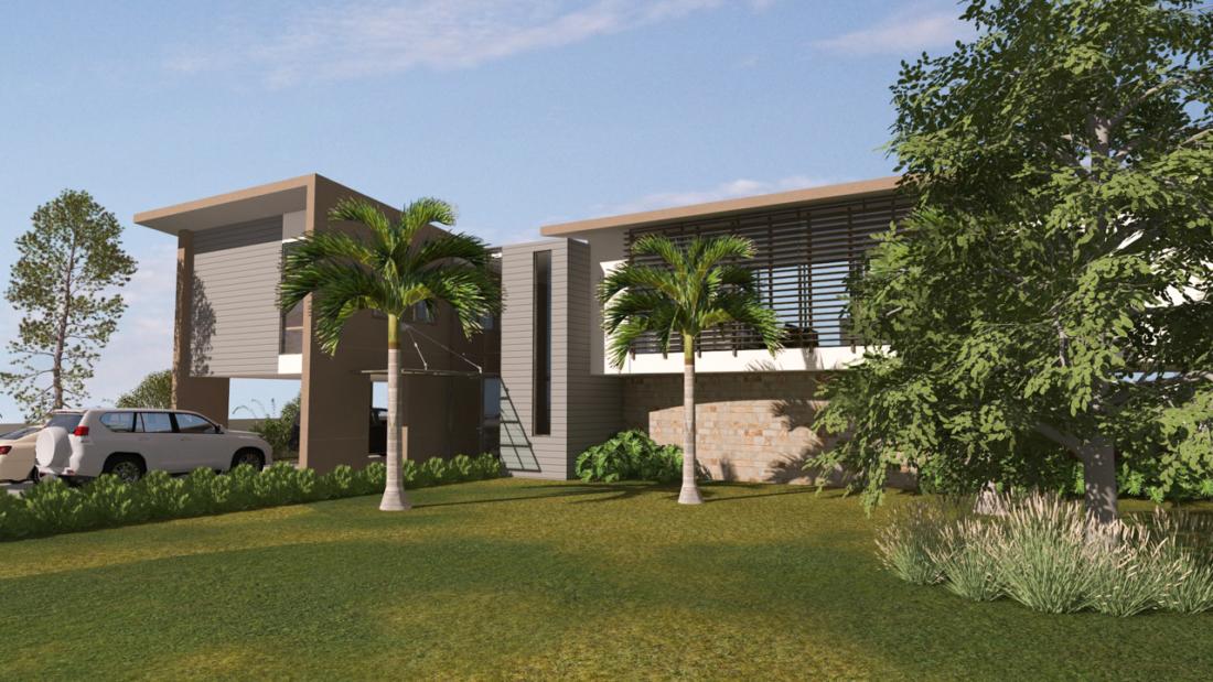 Sarco-Architects-Costa-Rica-Residencia-Pereira-4-1100x619.jpg