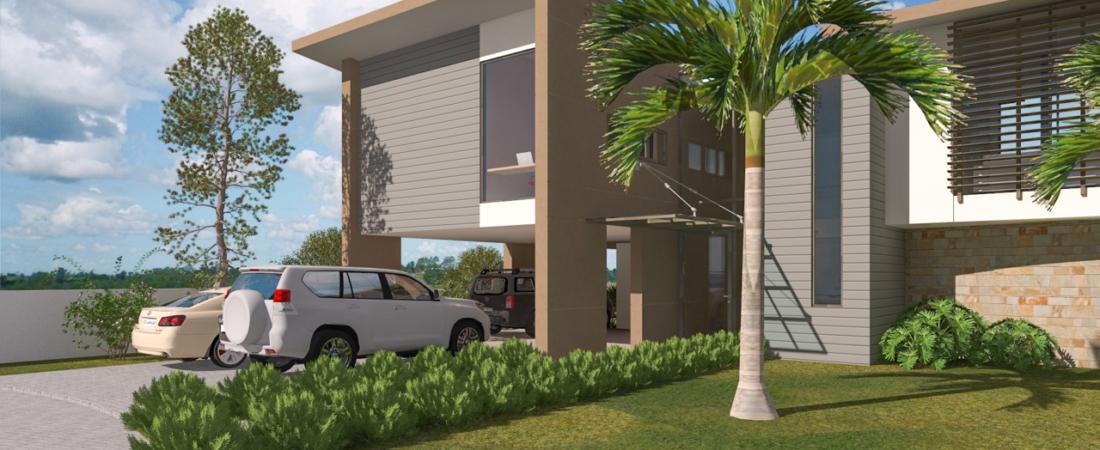 Sarco-Architects-Costa-Rica-Residencia-Pereira-5-1100x450.jpg