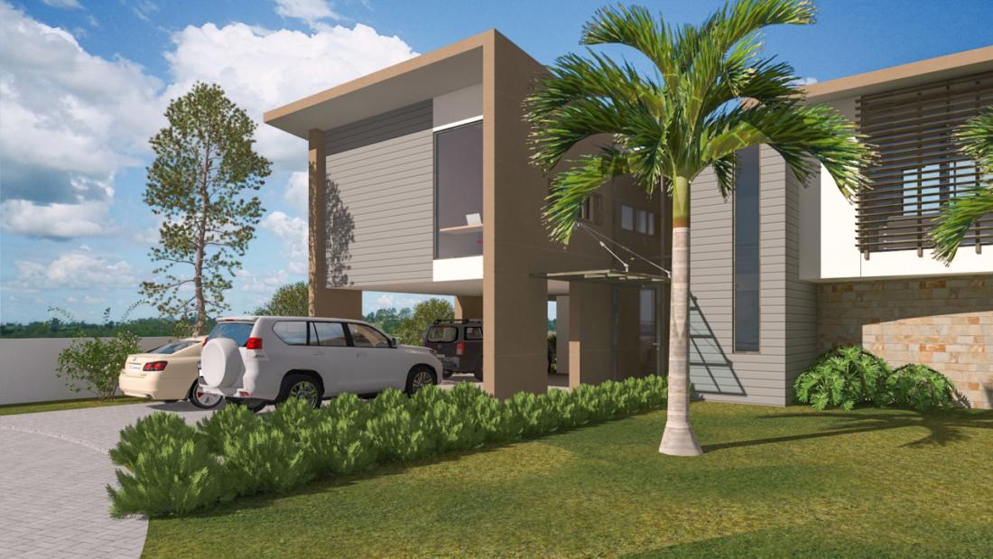 Sarco-Architects-Costa-Rica-Residencia-Pereira-5-1100x619.jpg