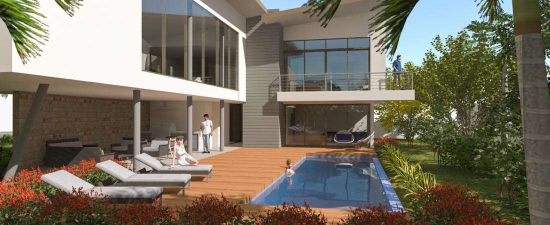 Sarco-Architects-Costa-Rica-Residencia-Pereira-6-1100x450.jpg