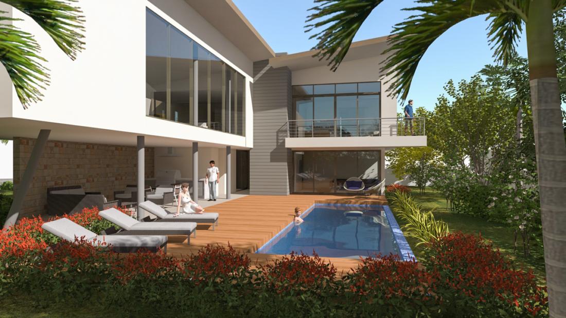 Sarco-Architects-Costa-Rica-Residencia-Pereira-6-1100x619.jpg