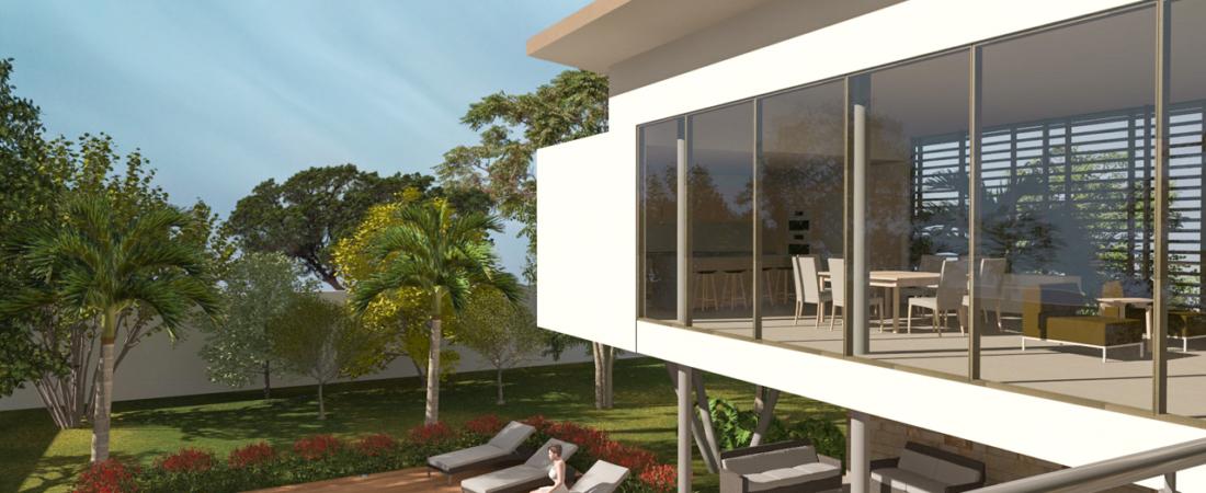 Sarco-Architects-Costa-Rica-Residencia-Pereira-7-1100x450.jpg