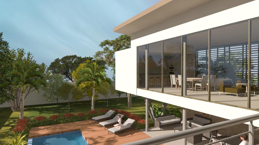 Sarco-Architects-Costa-Rica-Residencia-Pereira-7-1100x619.jpg