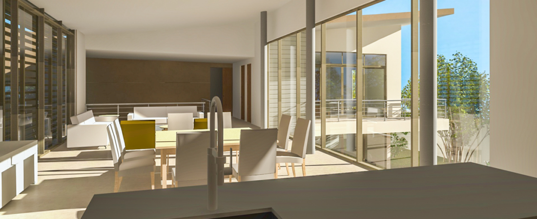 Sarco-Architects-Costa-Rica-Residencia-Pereira-8-1100x450.jpg