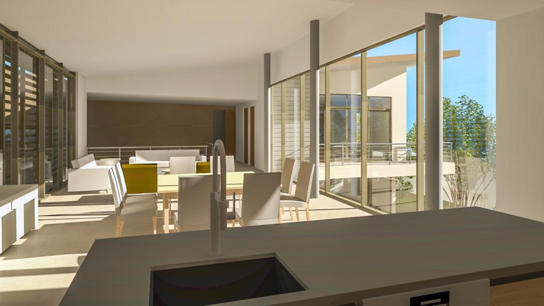 Sarco-Architects-Costa-Rica-Residencia-Pereira-8-1100x619.jpg