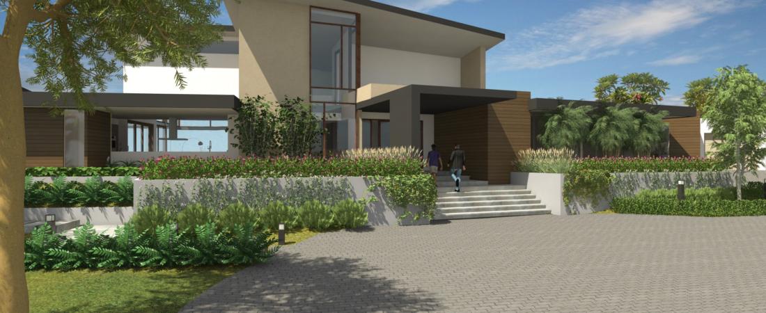 Casa-del-Toro_Sarco-Architects-Costa-Rica-1-1100x450.jpg