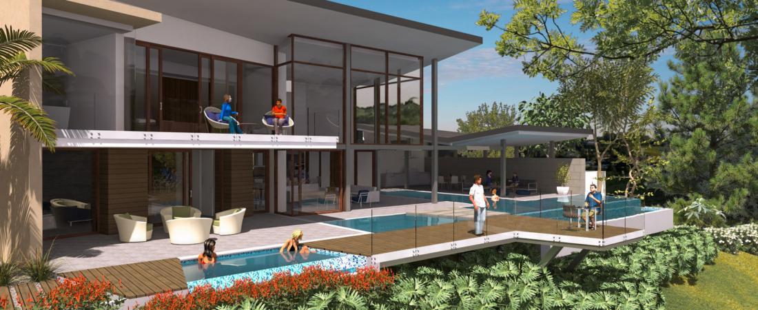 Casa-del-Toro_Sarco-Architects-Costa-Rica-10-1100x450.jpg