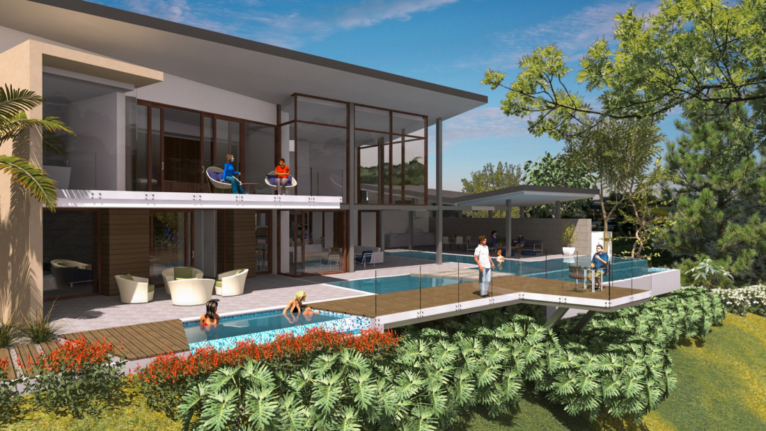 Casa-del-Toro_Sarco-Architects-Costa-Rica-10-1100x619.jpg